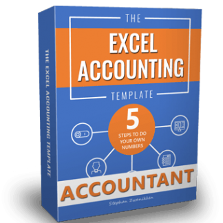 excel accountant template accountants edition