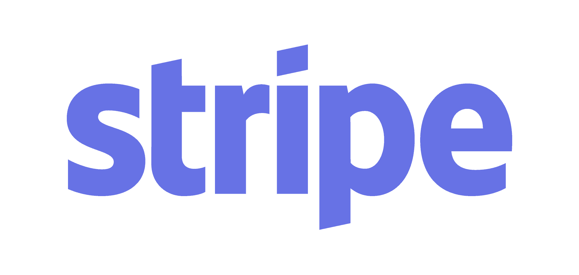 stripe import module
